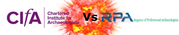 rpa vs cifa